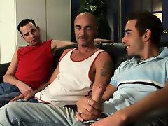 Gay teen groups and full length movies of gay group sex