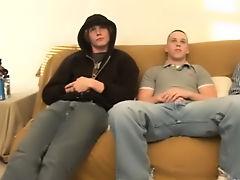 V free gay webcams amateur