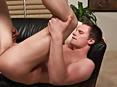 Hot hardcore xxx gay pix and hardcore sex with african village photo