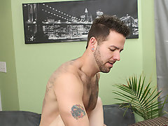 Boys of sperm free movies and boys medical fetish tgp at I'm Your Boy Toy