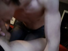 King twink porn movie and american full nude sex photos - at Boy Feast!