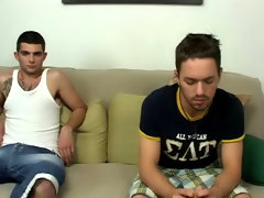 Broke Straight Boys gay twink free full vide