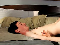 Man licking and fucking silicone doll and cute nudes gay
