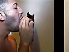 Exotic gay blowjob and freshman gay blowjob trailers