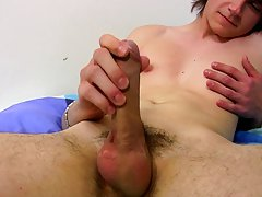 Picture and boy butt boy fat butt big and free video gay heter masturbation at Homo EMO!