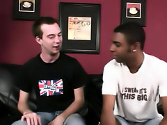 Gay boy interracial stories and interracial emo gay sex