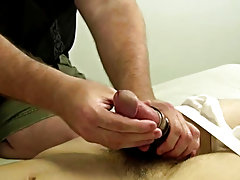 Naked boy masturbation tube and men masturbation tubes