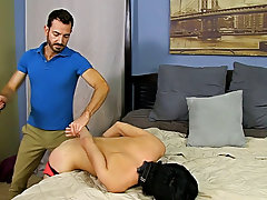 Young boys pakistani sexy images and leo dick at Bang Me Sugar Daddy