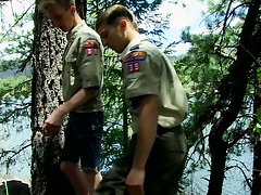young twink cocks cumming and military men fucking