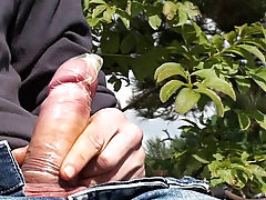 Boys masturbation tubes