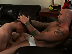 Sports and uniform gay hunks blowjobs dvds and hunks boy sexy