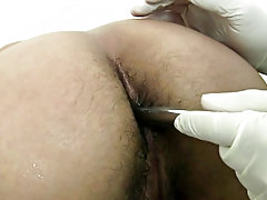 Male genital exam and masturbation photo and gay asian boy masturbation