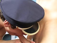 Anal beads boy porn
