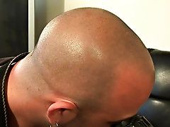 Big gay cork hardcore short videos and free hardcore gay porn without signing up