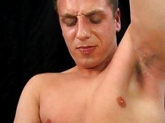 Young boy big dick shot and muscular cumming cock galleries at Boy Crush!