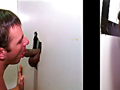 Pakistani blowjob picture and xxx nude first gay blowjob