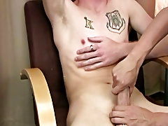 Straight mutual male masturbation stories demon and gay hot naked mens masturbation