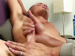 Free photo males on males pissing masturbation and tamil gay boys masturbation