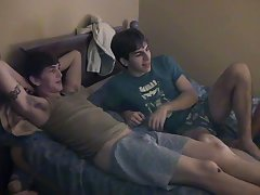 Gay sex toy extreme pics and fit young twinks - at Boy Feast!