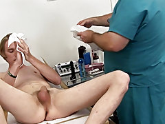 Gay male fetish sock worship free videos and naked gays fetish bondage