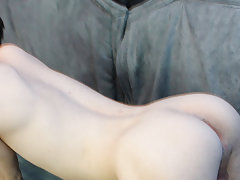 Solo twinks with huge cut cocks and black twink dick pics at Boy Crush!