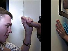 Blowjob under dress gay free porn video and pinoy medical blowjob