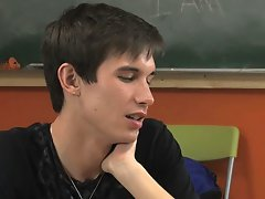 Twink cum swallow tgp and boy twinks photos at Teach Twinks