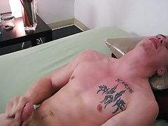 Seattle interracial sex and interracial gay cock pictures