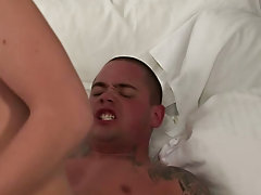 Hardcore erotic gay blowjob stories and gay officer hardcore sex pictures