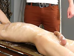 Barely legal twinks condom and gay old man and young boy giving blowjobs - Boy Napped!