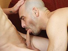 Hot lip kiss sex video free download and nude indian gay men sucking pics at Bang Me Sugar Daddy
