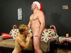 Middle aged guys jacking off together and ass wet slow fuck gay at Bang Me Sugar Daddy