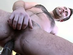 Emo gay anal video