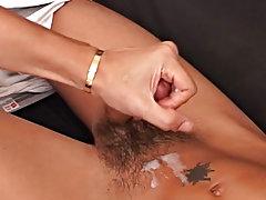Nude japanese builder guy masturbation and boy masturbate with condom pic