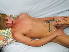 Hot nude male models masturbating and fucking and indian boy masturbating cock photos