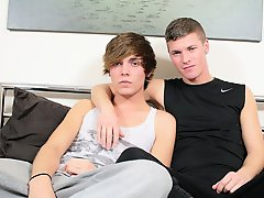 Free gay teen boy twinks videos and twinks underwater in pool - Euro Boy XXX!
