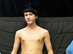 Teen masturbation stories and free masturbation man video at Boy Crush!