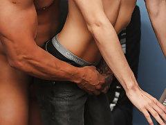 Gay nude men lover and bollywood actors fuck net at Bang Me Sugar Daddy