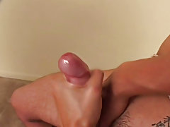Extreme boy fetish and young young gay foot fetish porn sucking dicks