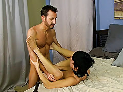Shaving young nude boys and young porn gay russia video hd at Bang Me Sugar Daddy