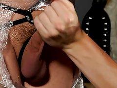 Gay fit man masturbation and pinoy hunk men with big penis - Boy Napped!
