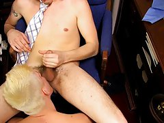Anal sex poop pics and skinny asian dick pics at My Gay Boss