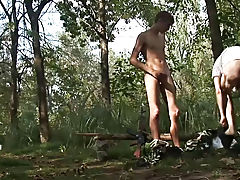 Old men hung men fucking twinks and twink boy anal sex tube at Staxus