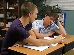 Anal twink tgp and tiny teen twink movies at Teach Twinks