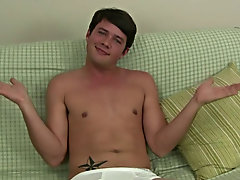 Hairless penis twink and twinks with dicks videos at Straight Rent Boys