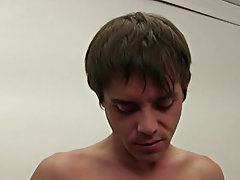 Boy basement blowjob and twinks cum blowjob