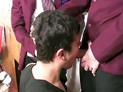 Lesbian twinks tgp and sexy young cute boy gay - Euro Boy XXX!
