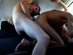 Hairy bare ass men movies and gay fuck image in india - at Boys On The Prowl!