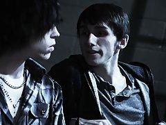 He will soon gay sex groups in hesperia ca - Gay Twinks Vampires Saga!