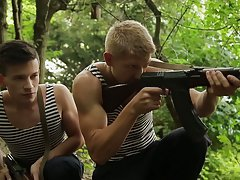 Gays twinks teens and hard twink fuck tube at Staxus